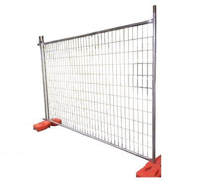 temporary fencing brisbane